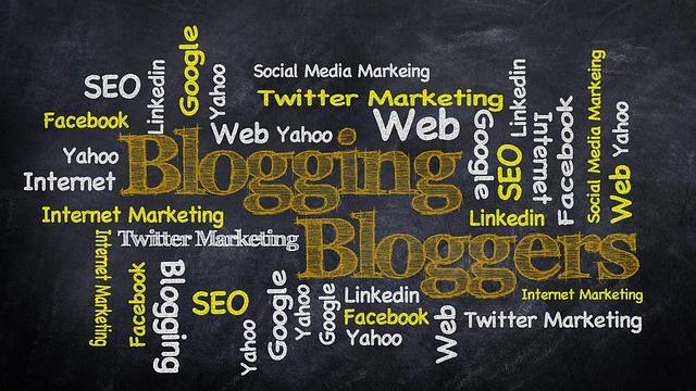 blogging-428954_640