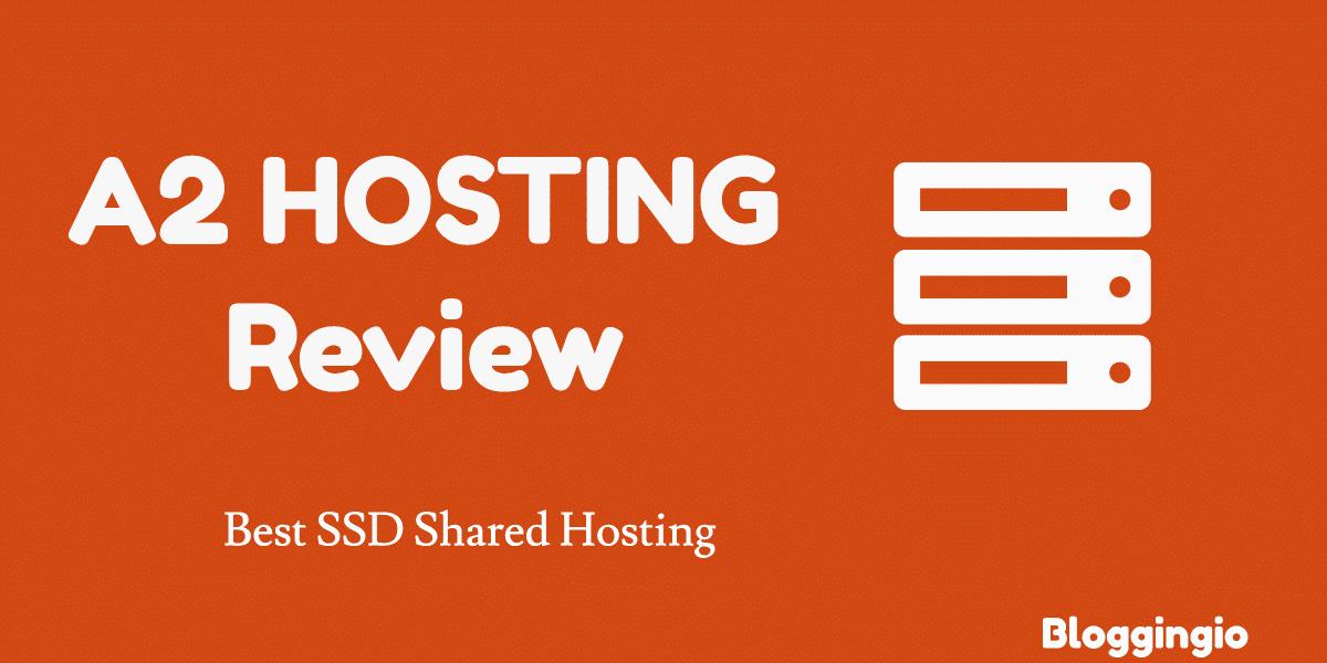 a2-hosting-review