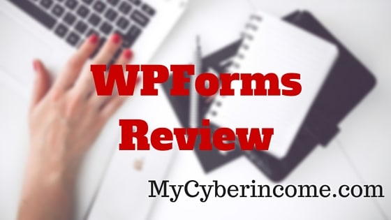 WPForms Review (1)