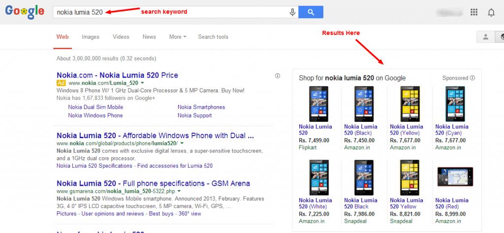 nokia lumia 520 Google Search