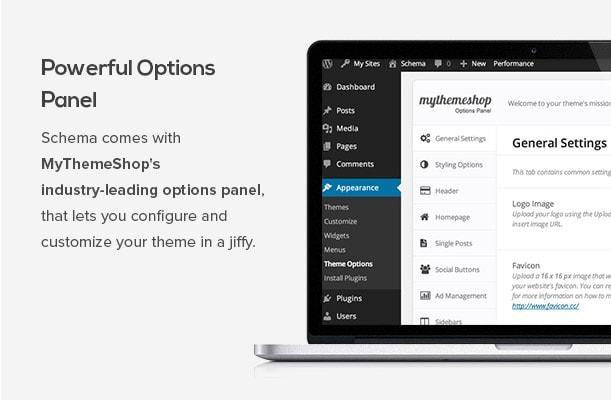 23-options-panel