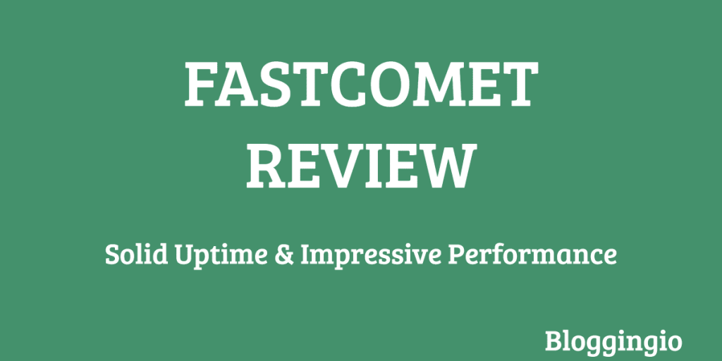 fastcomet-review