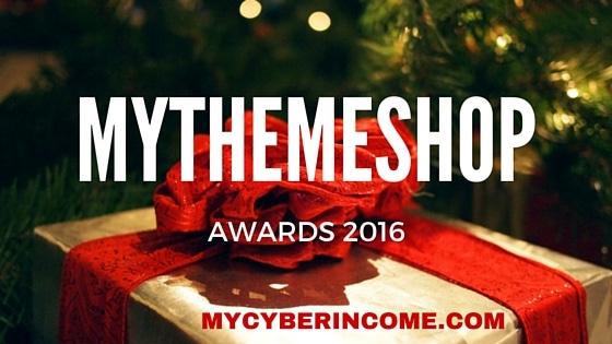 15 Beautifully Designed Best MyThemeShop Themes (2018) 2