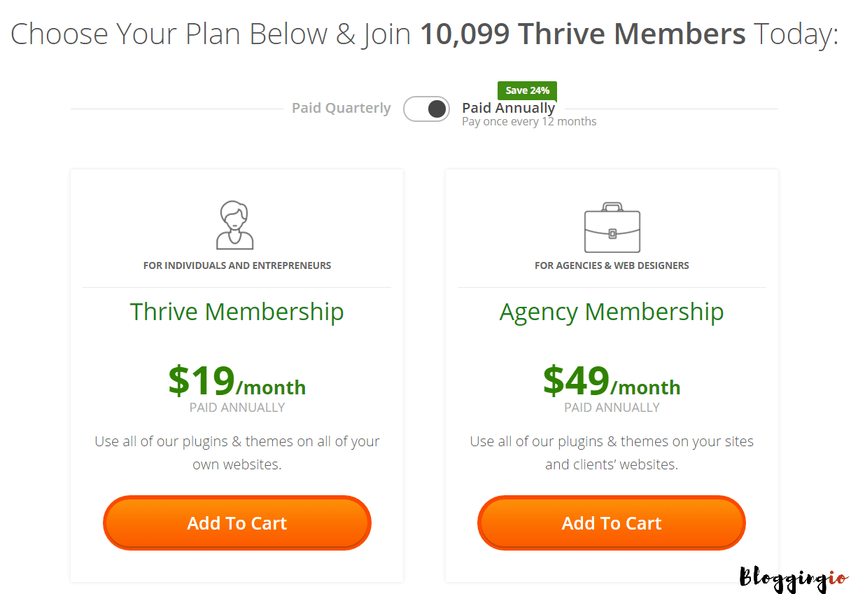 thrive-themes-discount-coupon-codes