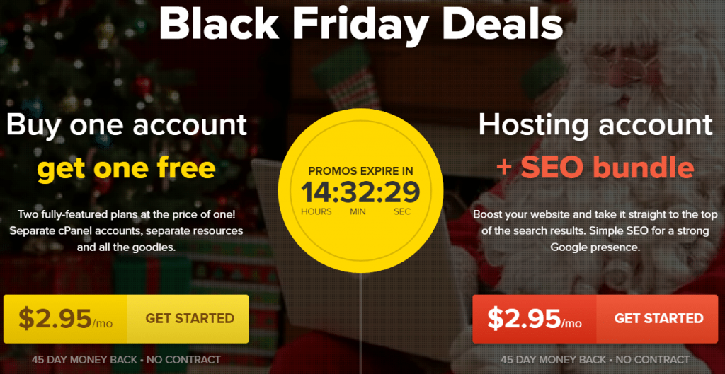 fastcomet-black-friday-deals