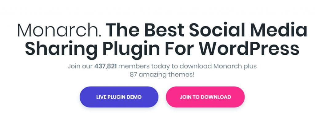 Best Elegant Themes Plugins