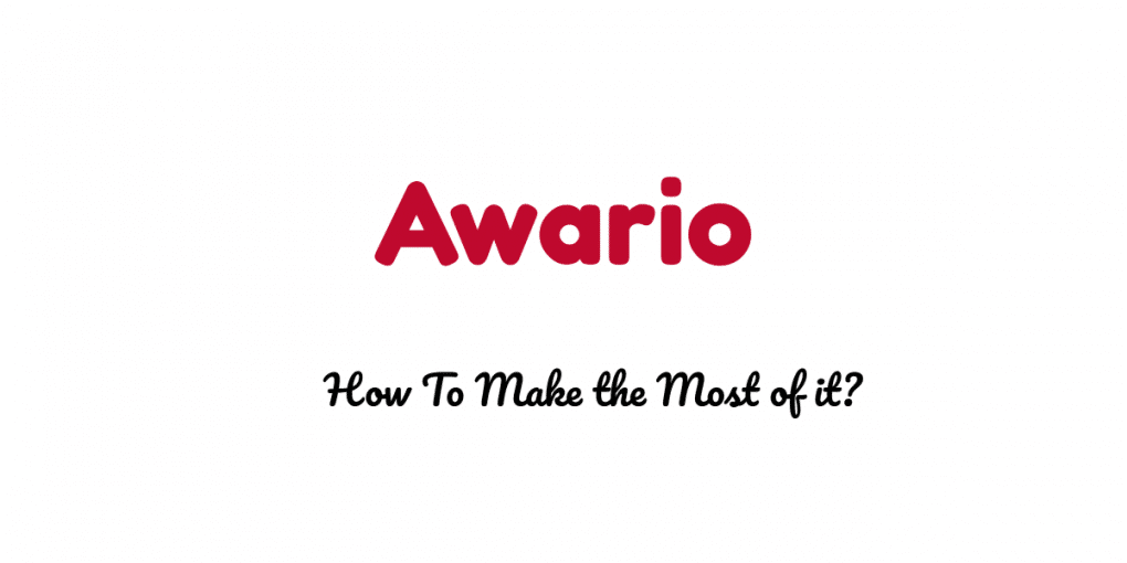 awario reviews