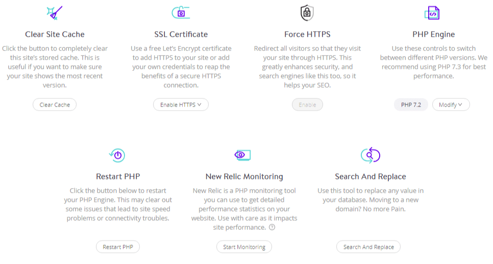 Kinsta Reviews: Honest Opinions After 150+ Days Usage 7