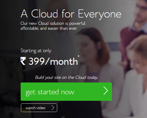 Bluehost India Reviews: Is It Best For Indians? 4