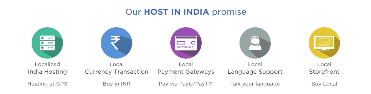 HostGator India Reviews: Do I Recommend Them? 3