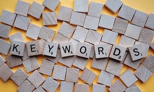 This Is the Biggest Lessons I've Learnt about Keywords 1