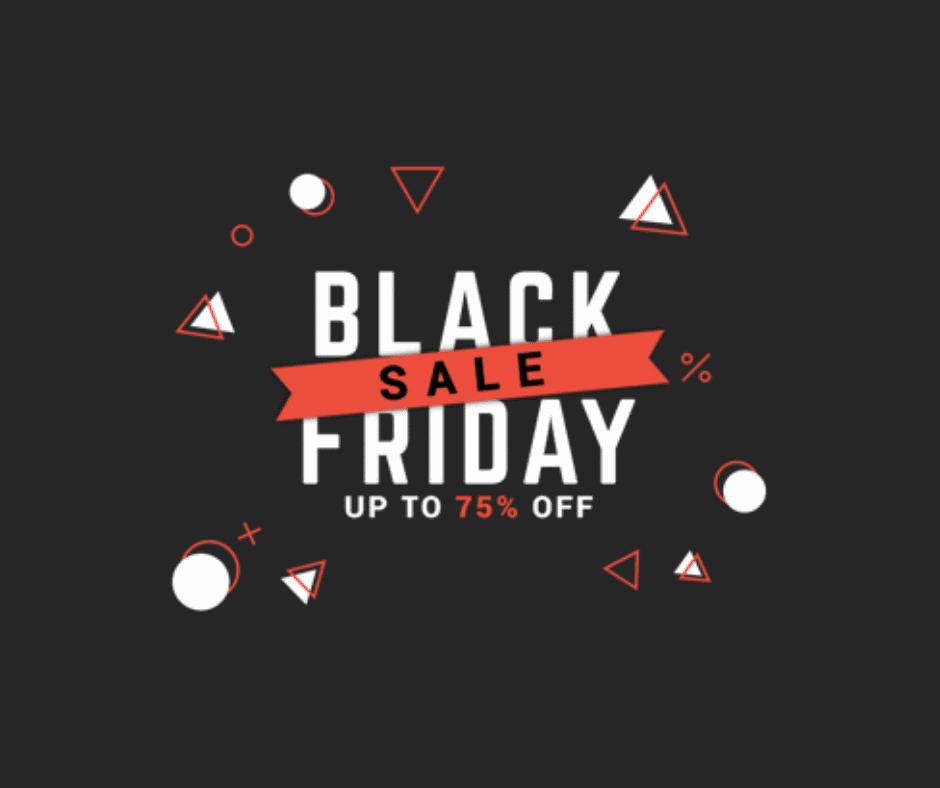 ChemiCloud Black Friday Deal