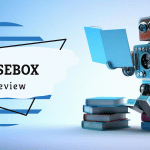 Fusebox Review