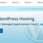 Liquid Web Nexcess WordPress Hosting Bloggingio