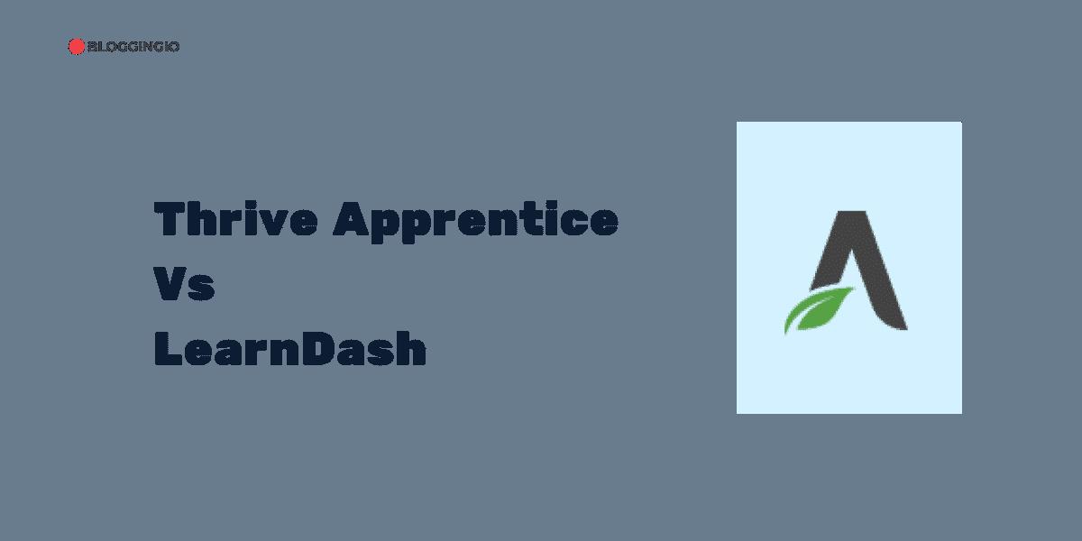 Thrive-Apprentice-vs-LearnDash