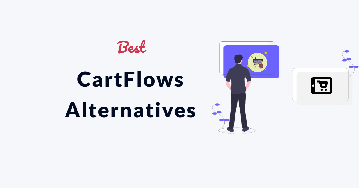 CartFlows Alternatives