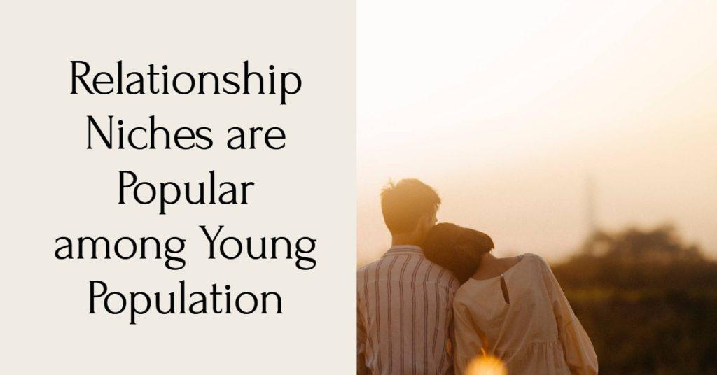 Relationship Niches
