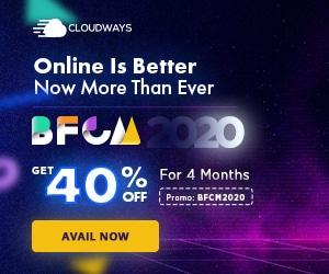 Cloudways-BF-2020