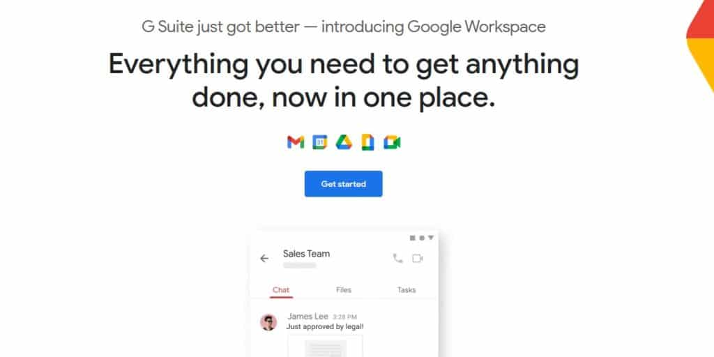 Google-Workspace-Formerly-G-Suite-Business-Collaboration-Tools