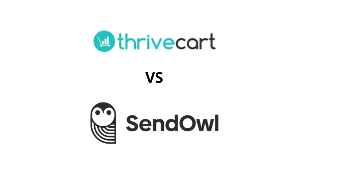 ThriveCart vs SendOwl